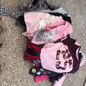 Other - Toddler fall/winter bundle